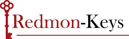 Redmon-Keys Insurance Group, Inc.